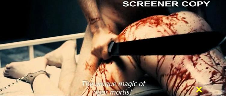Nachthelle  Movie Film İzle Full HD Online Sinema