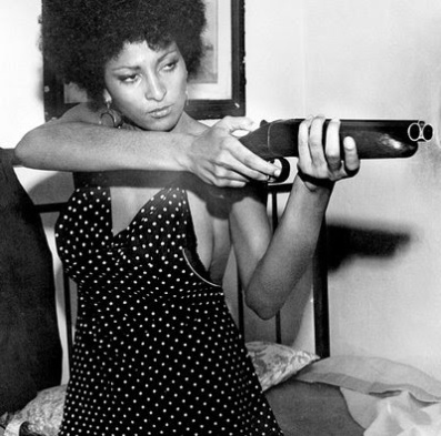 Image result for pam grier coffy